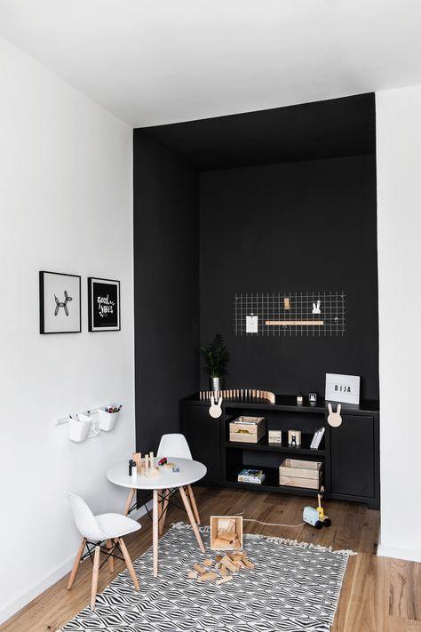 761 besten Interior \/\/ Input Bilder auf Pinterest Innenräume