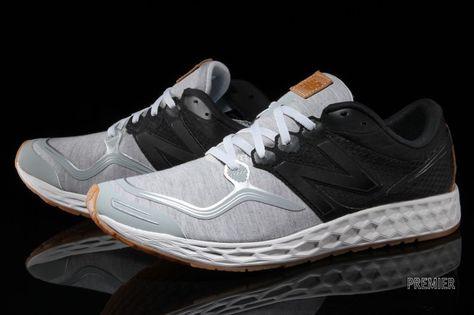 New Balance ML 1980 | Sneakers | Pinterest | Urban fashion, Dapper and  Fashion