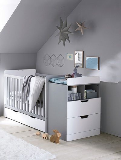 Baby Room The Editorial Staff S 35 Favorites In 2020