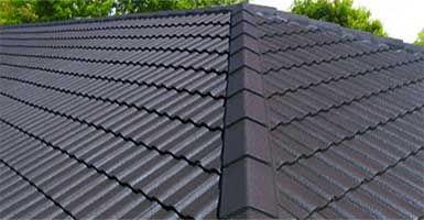 Pin By Mr Roofer On Https Www Mrroofer Com Au Roof Restoration Roofer Roofing