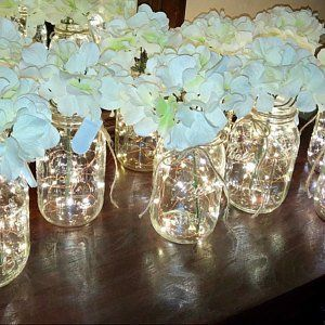 Pin Auf Wedding Table Decor