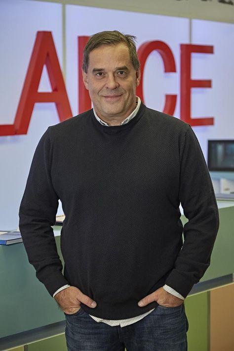 Miroslav Etzler Men Sweater Fashion Men