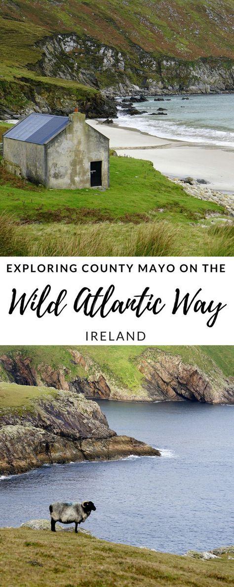 Belleek Castle | Hotel In Ballina, Mayo - Ireland