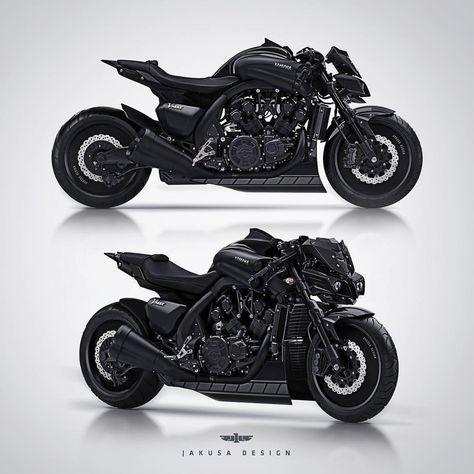artist YMAX by @jakusadesign...