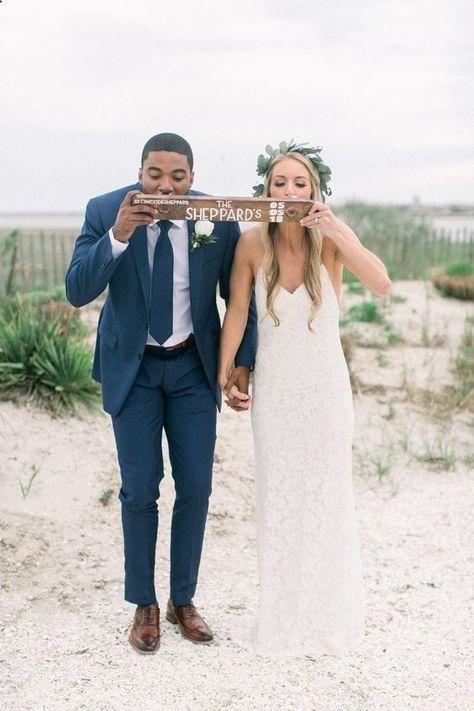 Bonnet Island Estate Boho Beach Wedding – wedding photography bride and groom