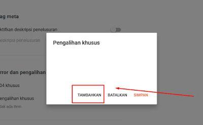 Install App Ads Txt Admob In New Blogger App Installation Website Details