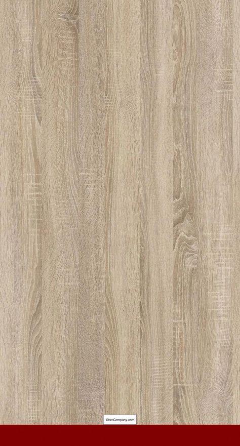 Hardwood Flooring Spline Lowes Hardwood And Floordesign Hardwood Floors Flooring Types Of Hardwood Floors