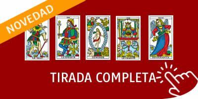 Tarot Tirada Completa Tirada De Tarot Gratis Tarot Gratis Consulta De Tarot Gratis