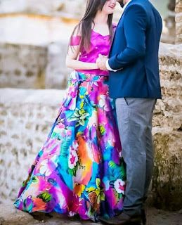 Urdu Poetry Lajwab Tu Mujhy Romantic Love Couple Romantic Couple Images Love Couple Images