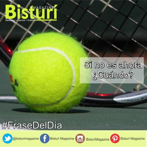Tennis Trivia Do you know that the first player to wear shorts - why is there fuzz on a tennis ball