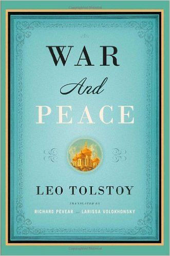Top quotes by Leo Tolstoy-https://s-media-cache-ak0.pinimg.com/474x/c6/27/ab/c627ab27479c4d18759868376ed8476f.jpg