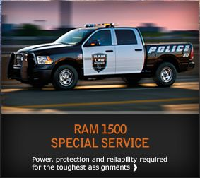13 best ram 1500 images on pinterest dodge rams dodge ram dodge ram 1500 special service truck link to chryslers fleet website for more info police vehiclesemergency sciox Images