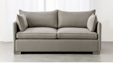 Admirable Furniture Home Decor And Wedding Registry Crate And Barrel Creativecarmelina Interior Chair Design Creativecarmelinacom