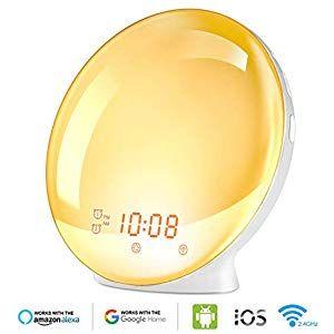 LED Nachtlicht f/ür Kinder dimmbar mit Warm-Licht /& Farbwechsel Modi f/ür Kleinkinder /& Kinder Speicherfunktion BesDio Wiederaufladbare USB Silikon Kinder Lampe Touch Control 1h Timer