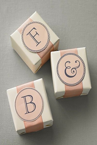 Although these are labeled as wedding printables, they have so many other uses...The template gives you a full sheet of same letter.  Recommendes 3 inch circle punch. great for bottle cap jewelry, glass tile jewelry & fridge magnets too! #ecrafty