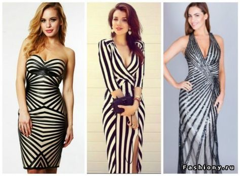 41+ ideas for sewing patterns dresses women shape