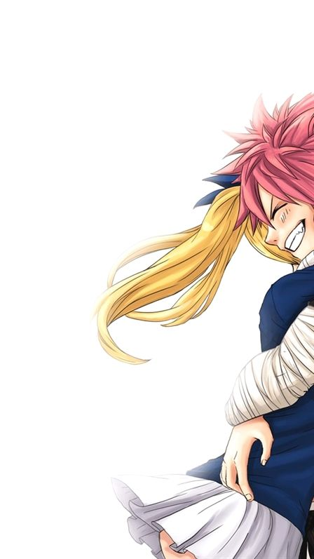 Fairy Tail Anime Enthusiasts Post Feedback Down Below Follow Me For More Tag Your Incredible Bestfri In 2020 Natsu Fairy Tail Fairy Tail Anime Fairy Tail Art