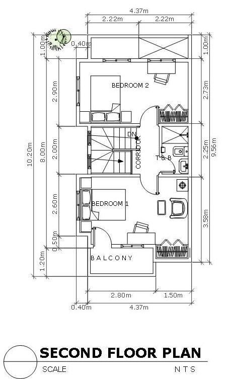 House Plan Designer And Builder House Designer And Builder House Plans Model House Plan Duplex House Plans