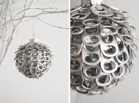 para as anilhas / Ornaments 04