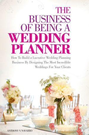 The Wedding Planner Hochzeitsplaner Mit Bildern