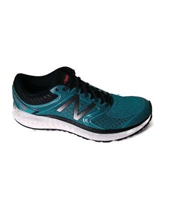 e4953d0e93 NEW BALANCE NEW BALANCE MENS M1080B07 RUNNING PISCES FABRIC LOW TOP ...
