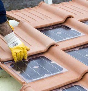 15 Indescribable Roofing Design Light Ideas Atap Hijau Desain Eksterior Energi Alternatif