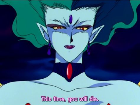 348 best sailor moon bad guy drawings/photos images on