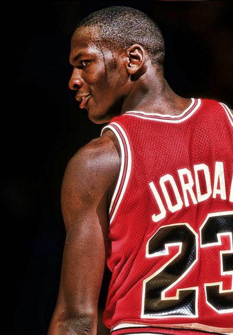Top quotes by Michael Jordan-https://s-media-cache-ak0.pinimg.com/474x/c6/2f/cf/c62fcf7b067b256080b44cde855d7cce.jpg