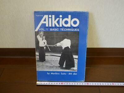 Martial Arts Kenjutsu Golden Era Training Bokken