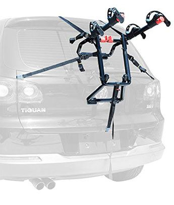 Top 10 Best Bike Racks For Car In 2020 Reviews Amaperfect Suv Bike Rack Trunk Mount Bike Rack Best Bike Rack