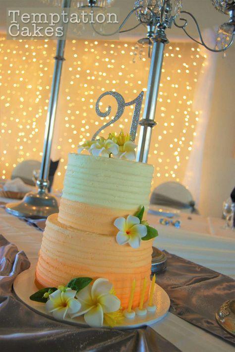 223 fantastiche immagini su Wedding kache sofisticate
