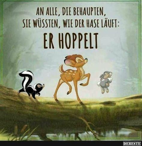 """Heike Mählmann on Instagram: """"In diesem Sinne .... schönen Abend Ihr Hoppelhasen 😂😂🥳"""""""