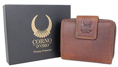 Damen Geldbörse Portemonnaie Geldbeutel Kleine Brieftasche Portmonee Mini Börse