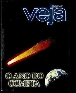 I love Anos 80 - Página 2 C6332206a5044b40857cf272f54b9e92