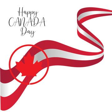 History Of Canada North Bay Canadian Identity PNG, Clipart, Alldressed,  Antler, Art, Canada, Canada Day Free