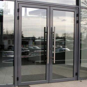 Image Result For Modern Steel Doors Salt Box Homes Aluminium French Doors Discount Interior Doors House Window Design