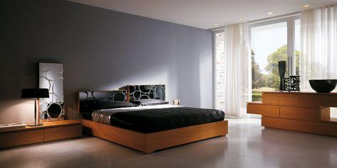 pareti colorate abbinamenti camere da letto - cerca con google ... - Pareti Camera Da Letto Colorate