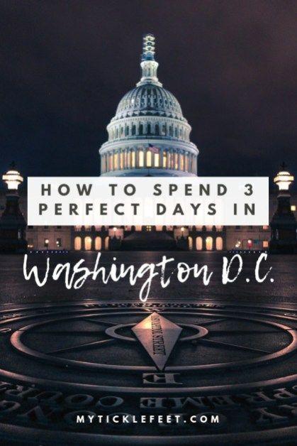 c6360b9384b23188cb681480d00b611b - How Long Does It Take To Get To Washington