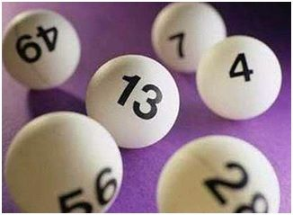 Get your #lottery #numbers