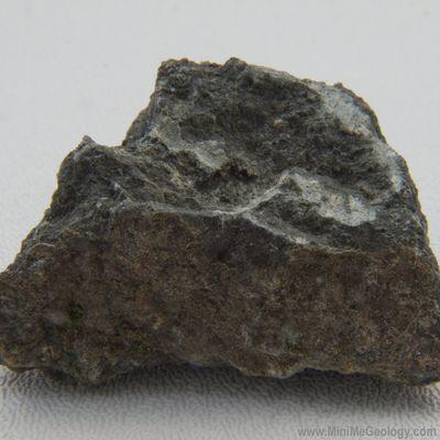 Peridotite Igneous Rock Mini Me Geology Igneous Rock Igneous Basalt Rock