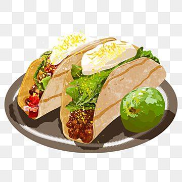 Pizza De Res Ahumada Con Taco Mexicano Limon Carne De Res Ahumada Tomate Png Y Psd Para Descargar Gratis Pngtree In 2021 Smoked Beef Beef Pizza Mexican Tacos