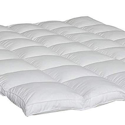 Guide For Queen Pillow Top Mattress Mattress Pillow Top