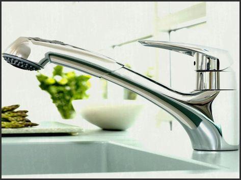 Unique Water Ridge Kitchen Faucets Costco