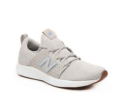 Cute womens shoes, Lightweight running