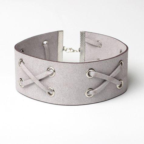 MONIQUE Women Silver Double Layer Rhinestone Nickel Free 30mm Belt Buckle