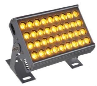 Pin On Outdoor Light