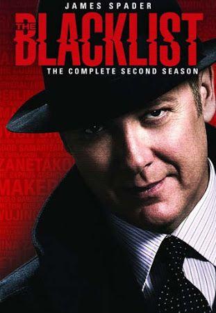 Subscene Free Download subtitles of The Blacklist Season 02