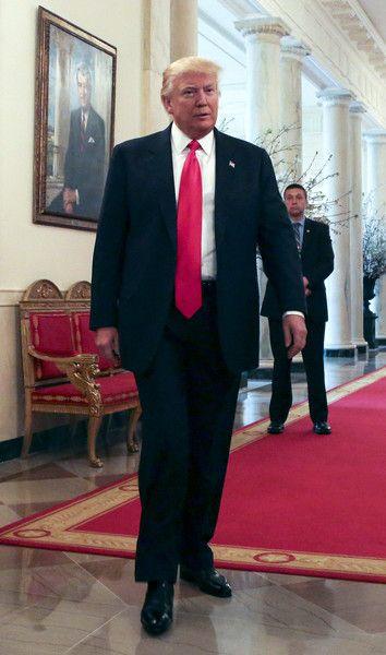 Image result for Pinterest President Trump