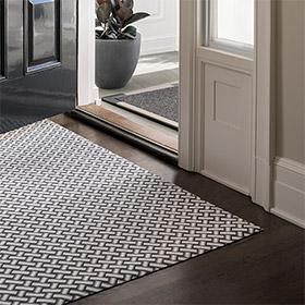 Insider Interior Door Mat Decorative Floor Mats Porch Hall