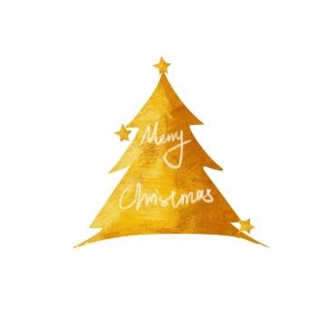 Mexican Clipart Christmas Tree Mexican Christmas Tree Transparent Free For Download On Webstockreview 2020